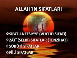 Allahın kaç çeşit sıfatı vardır..jpg