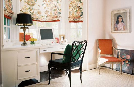 alma_odalar_dekorasyon_fikirleri.jpg