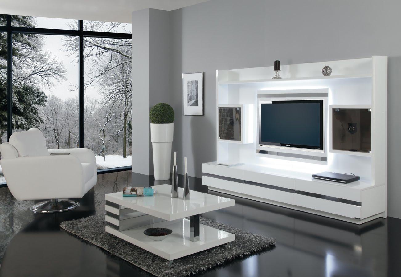 Alpino-TV-Ünitesi.jpg