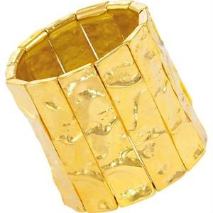 altın-kelepçe-bileklik-2014 (7).jpg
