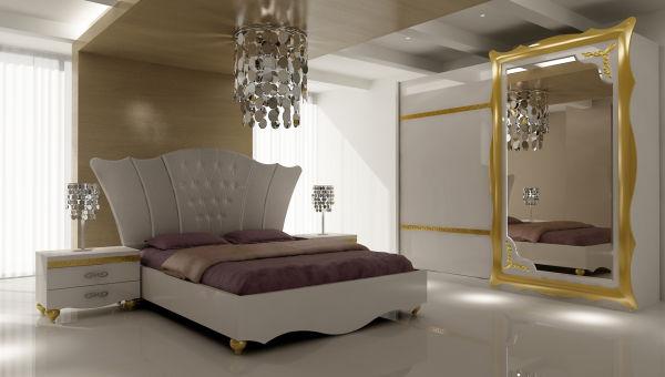 altın-sarısı-bellona-yatak-odası-takımı-modelleri.jpg
