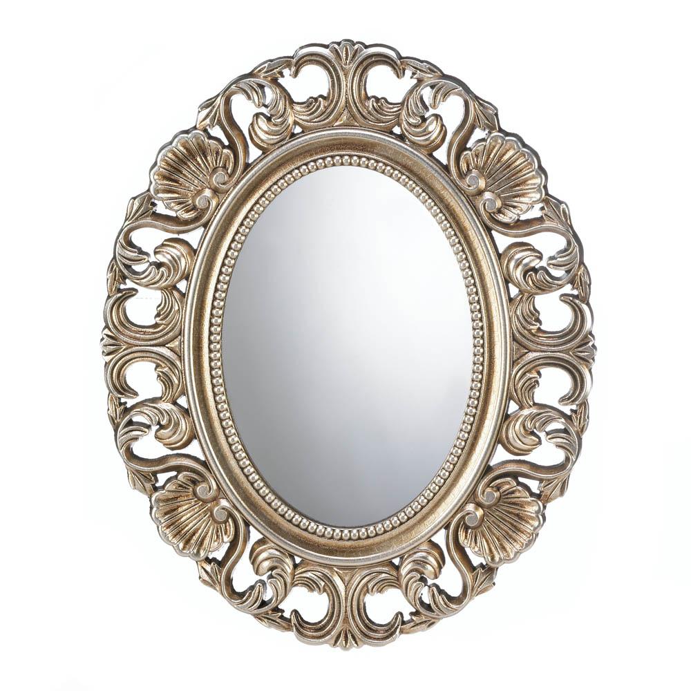 Altın-ve-Gümüş-Varaklı-Dekoratif-Ayna-Modelleri-2.jpg