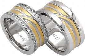 alyans nişan yüzüğü modelleri_ (8).jpg