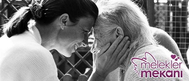 alzheimer-hastaliginin-tedavisi-nedir.JPG