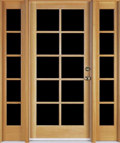 amerikan-kapı.jpg