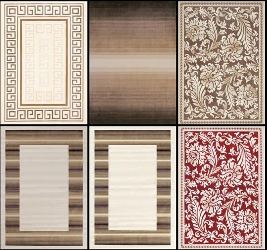 angora-hali-istanbul-halı-modelleri-540x506.jpg