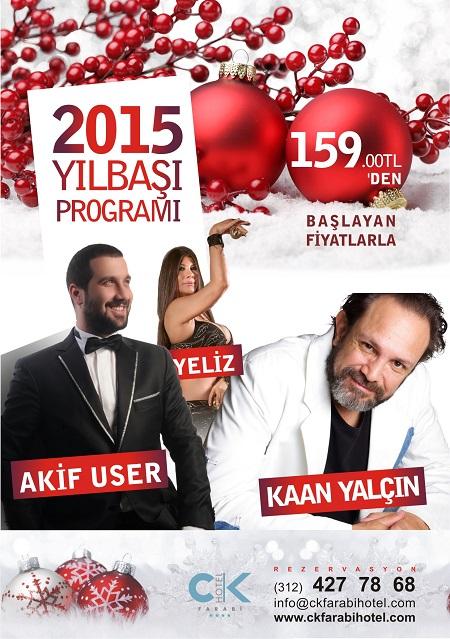 ankara-yilbasi-8-jpg.45818 Ankara Yılbaşı Otelleri ve Programları 2015 Melekler Mekanı Forum