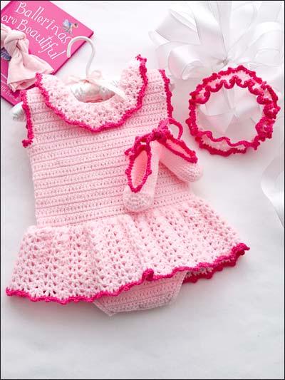 anlatimli-orgu-kiz-bebek-elbiseleri-orgu-modelleri-anlatimli.jpg