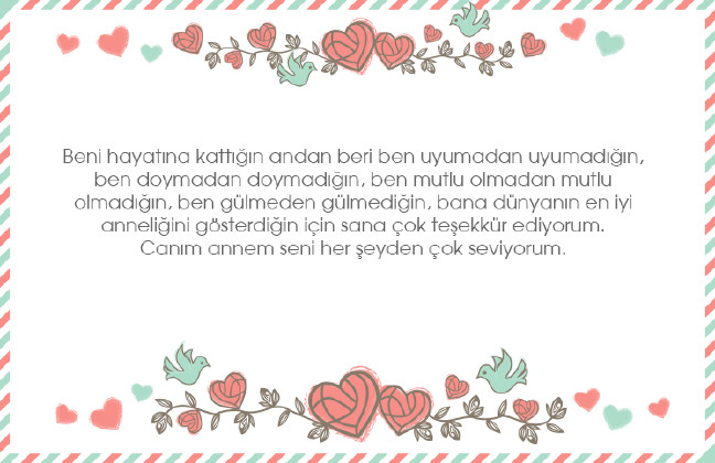 anneler-gunu-icin-en-iyi-10-mektup-1-jpg.76509 Anneler günü için resimli güzel sözler Melekler Mekanı Forum