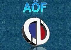aof.jpg