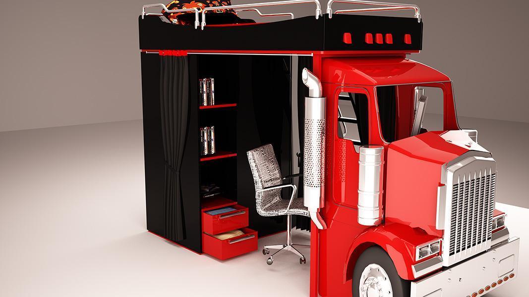 apron kamyon genç odası.jpg