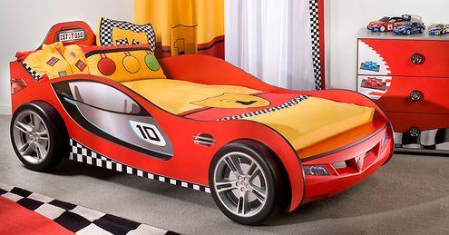 arabalı-yatak-çeşidi.jpg