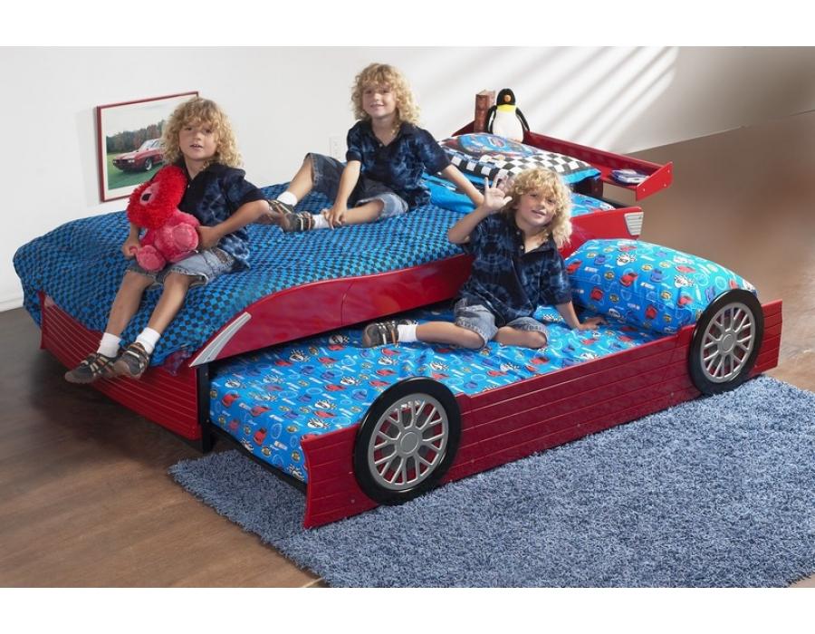Arabalı-yatak-modelleri-.jpg