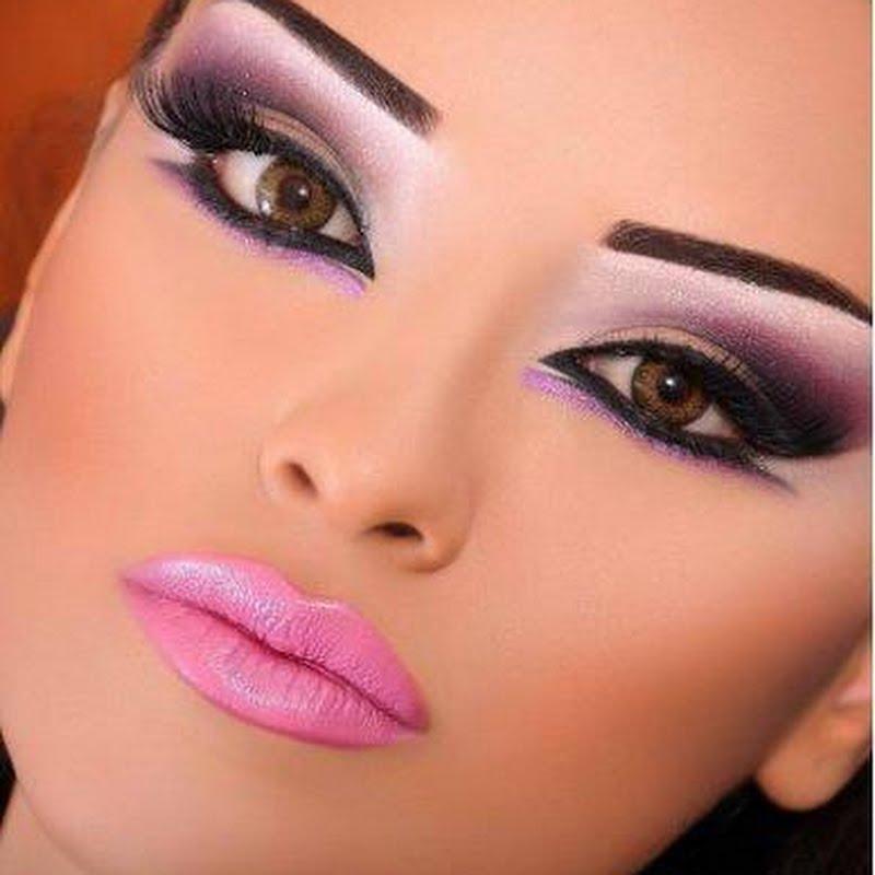 arap  kadın makyaj modelleri 1.jpg
