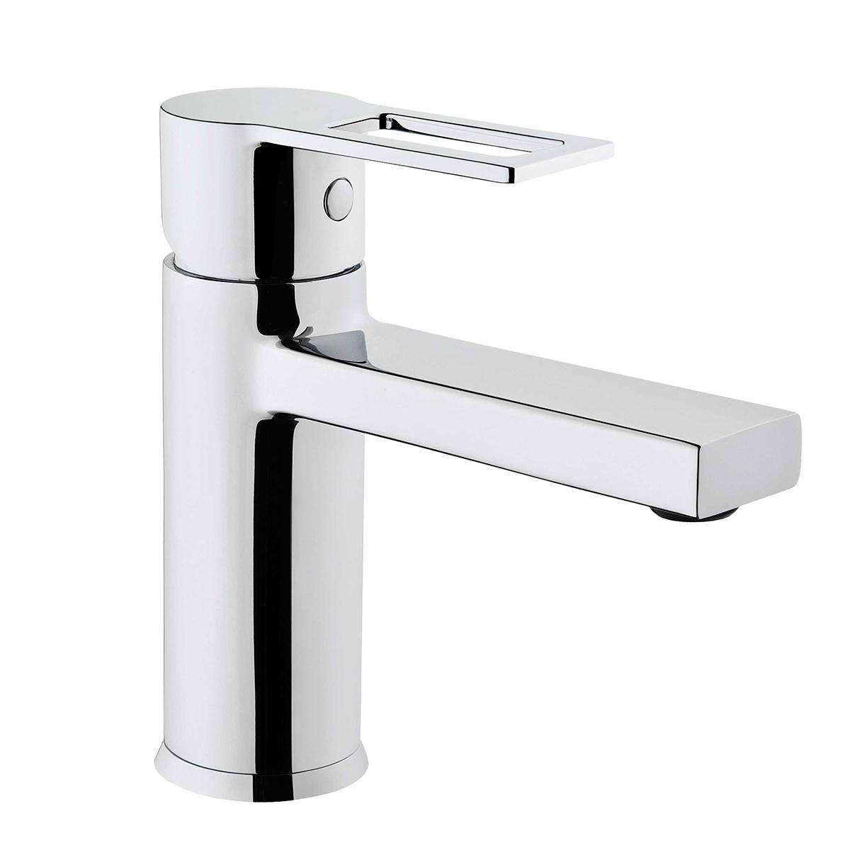 artema-city-lavabo-bataryası modelleri.jpg