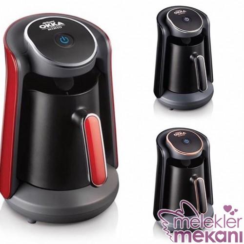 arzum-okka-minio-jpg.83513 Türk kahvesi makinesi alacam hangisini almalıyım Melekler Mekanı Forum