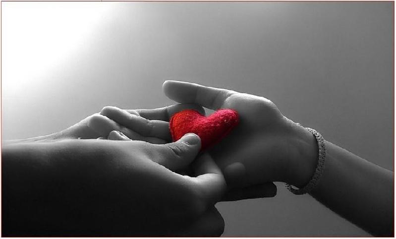 ask-jpg.23863 2014 Romantik Aşk Resimleri Melekler Mekanı Forum