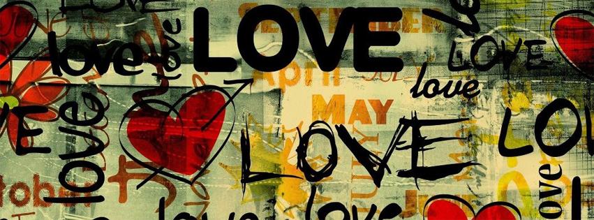 ask-kapak-fotolari-9-jpg.19631 2014 Facebook Yazılı Aşk Kapak Fotoları Melekler Mekanı Forum