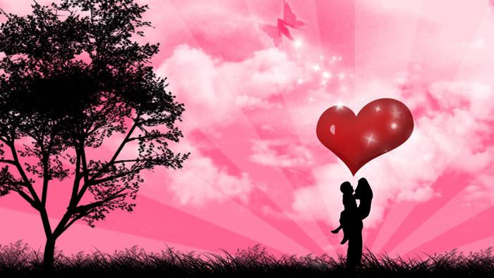ask-resimleri-02-jpg.67538 Aşk sevgi resimleri Melekler Mekanı Forum