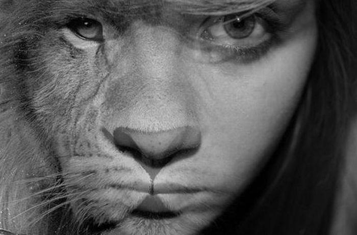 aslan-burcu.jpg