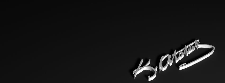 ataturk imza (2).jpg