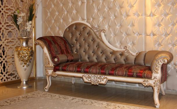 avangarde-yatak-odası-josefin-koltuk-modeli-fiyatları.jpg