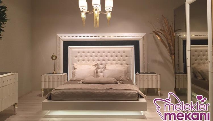 avangart yatak odası modelleri 4.jpeg