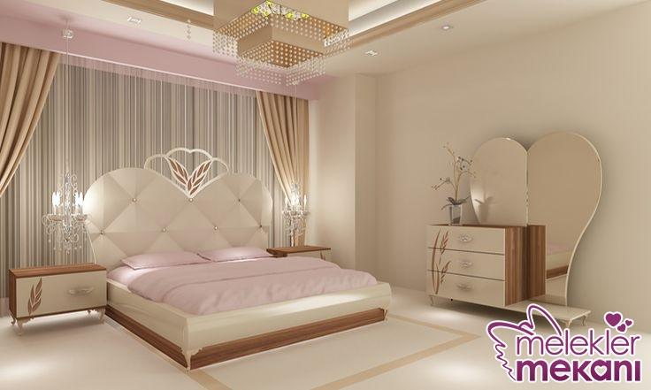 avangart yatak odası modelleri 5.jpg