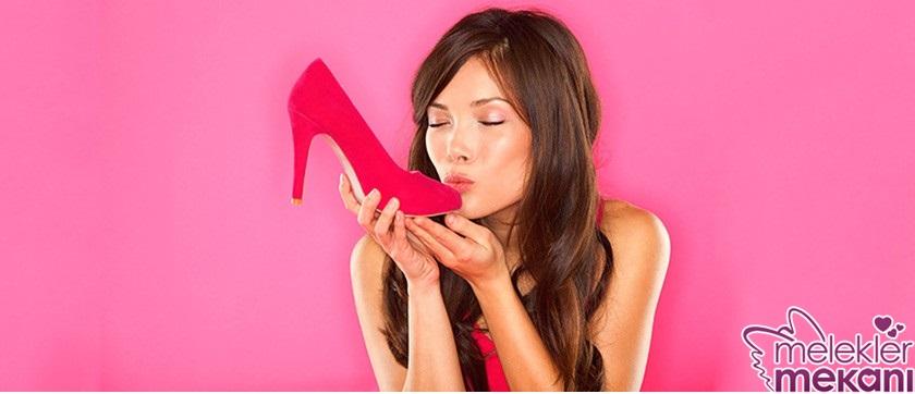 ayakkabı modelleri ve isimleri.jpg