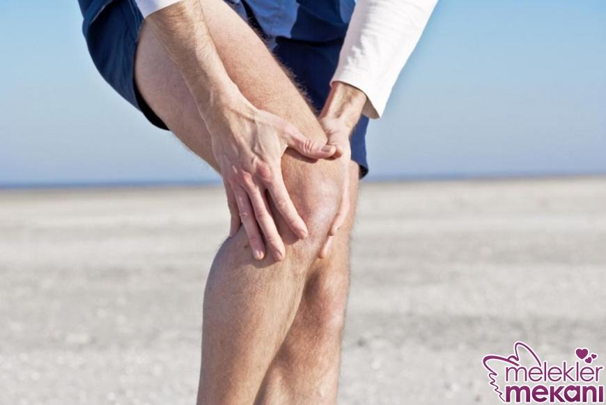 bacak-agrisi-jpg.80330,Bacak ağrısı nedenleri ve tedavisi