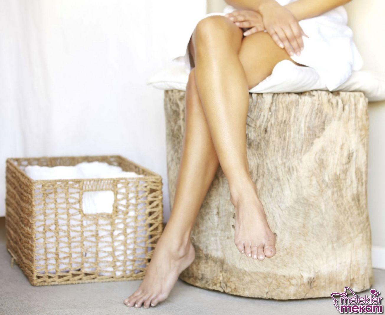 Bacak bakımı nasıl yapılır.jpg