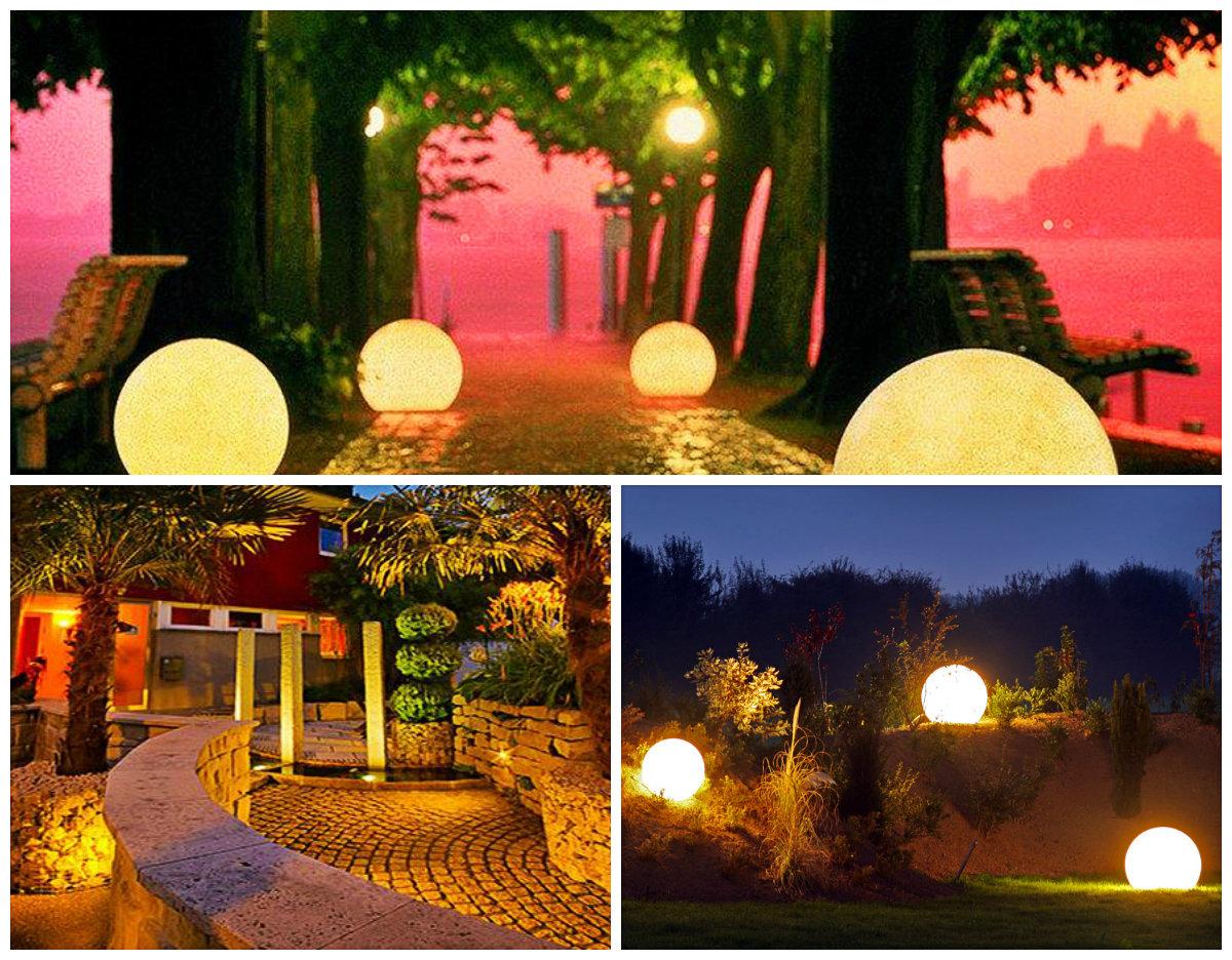 Bahçe-Aydınlatma-Sistemlerinde-Yenilik.jpg