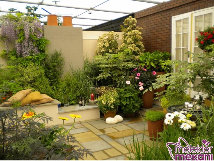 bahce-dekorasyonu-0-jpg.76049,Modern bahçe tasarımları