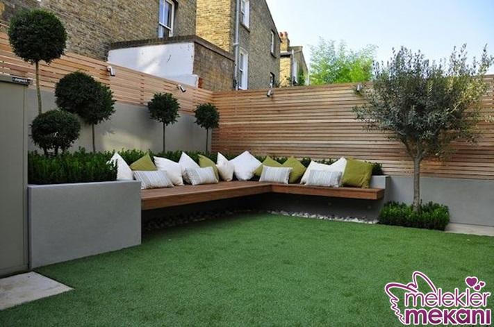 bahce-dekorasyonu-5-jpg.76054,Modern bahçe tasarımları