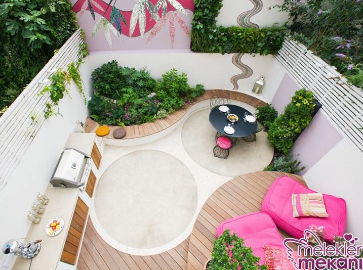 bahçe dekorasyonu 7.jpg