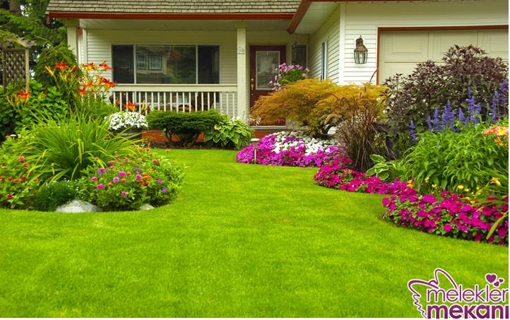 bahçe dekorasyonu 8.jpg
