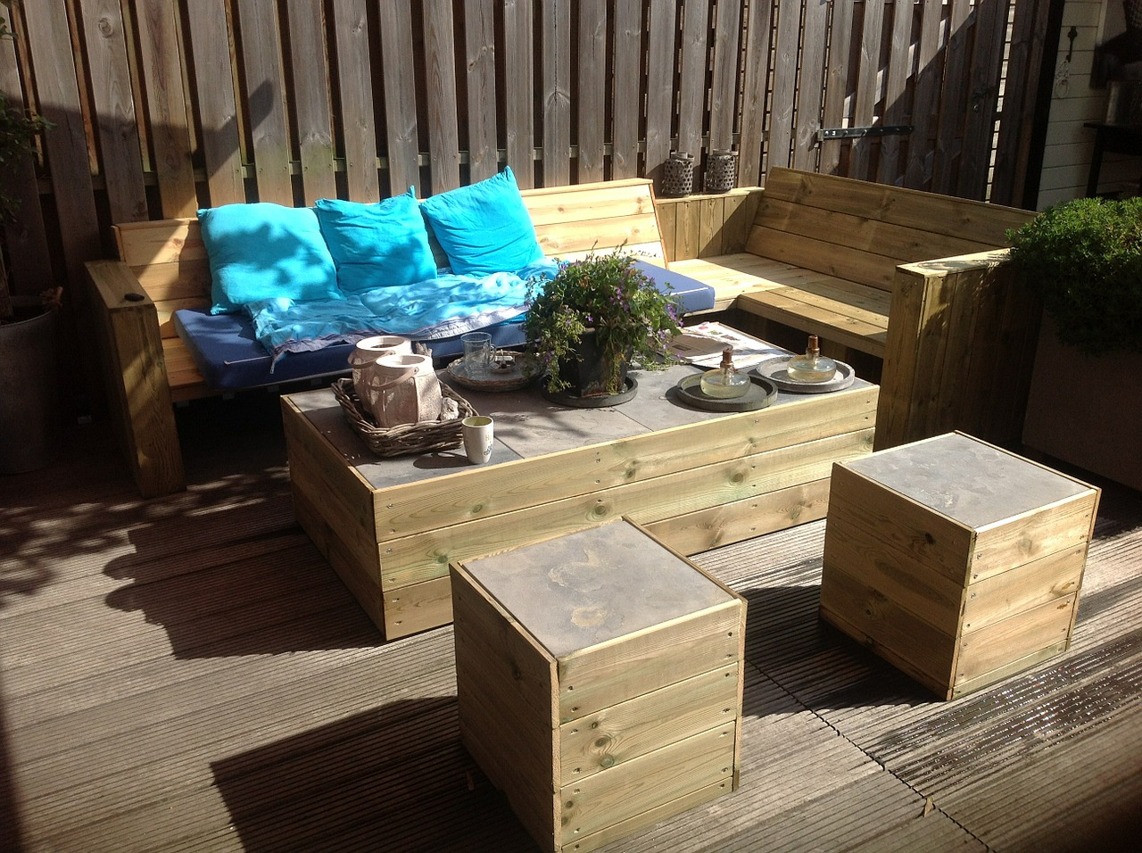 bahce-mobilyalari-1-jpg.74767 Bahçe mobilyası seçiminde püf noktalar Melekler Mekanı Forum