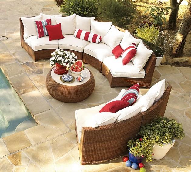 bahçeniz-için-2014-hasir-koltuk-modelleri-.jpg