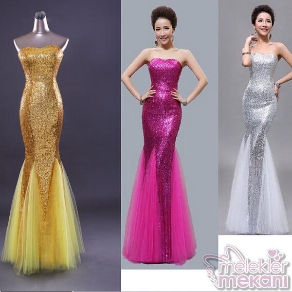 balik-etek-abiye-modelleri-jpg.82878 Pullu payetli balık etek ışıltılı abiye elbiseler Melekler Mekanı Forum