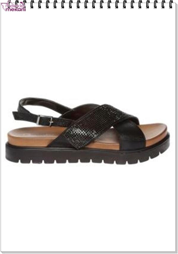 bambi sandalet modelleri_ _11_.jpg