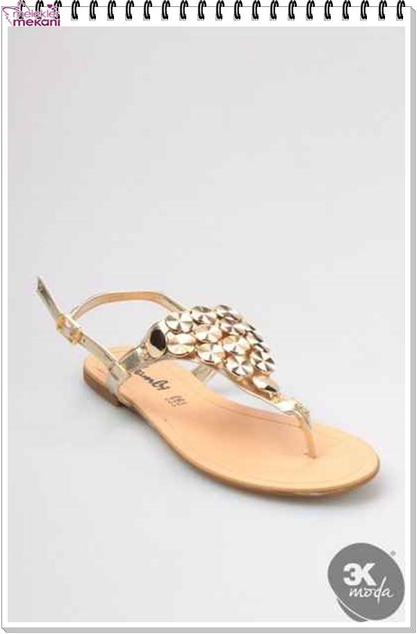 bambi sandalet modelleri_ _13_.jpg