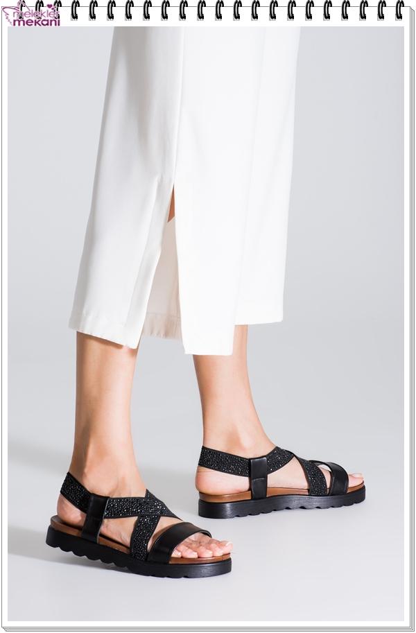 bambi sandalet modelleri_ _15_.jpg