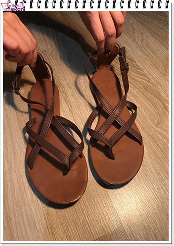 bambi sandalet modelleri_ _9_.jpg
