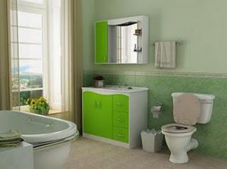 banheiro verde nabuzz.jpg