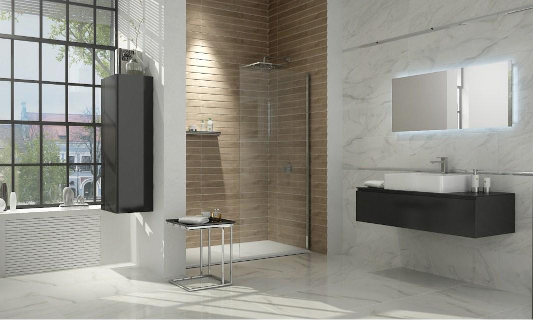 banyo-çanakkale-seramik-görselleri-2015.jpg