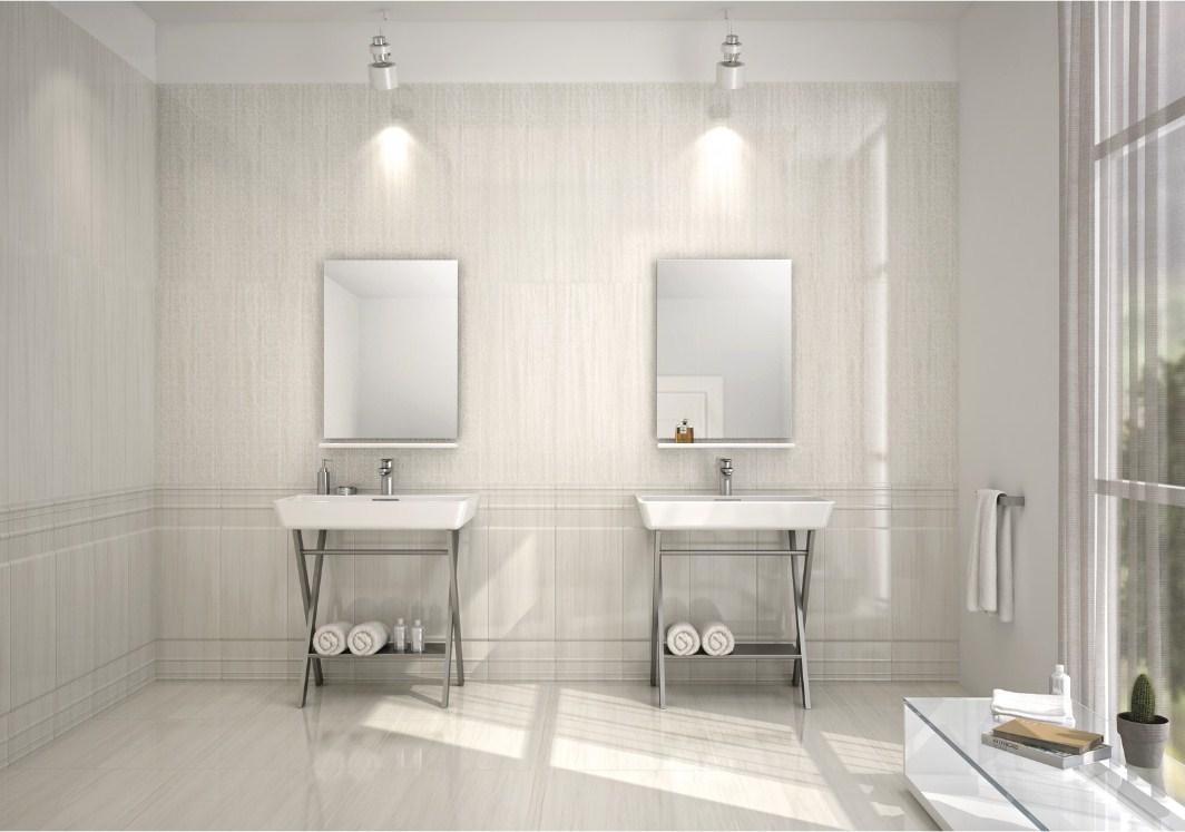 banyo-çanakkale-seramik-resimleri-2015.jpg