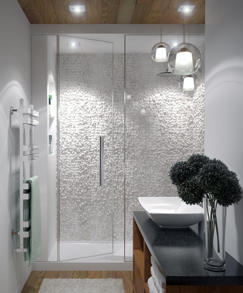 banyo-dekorasyon-fikirleri-2014-8-850x1024.jpg