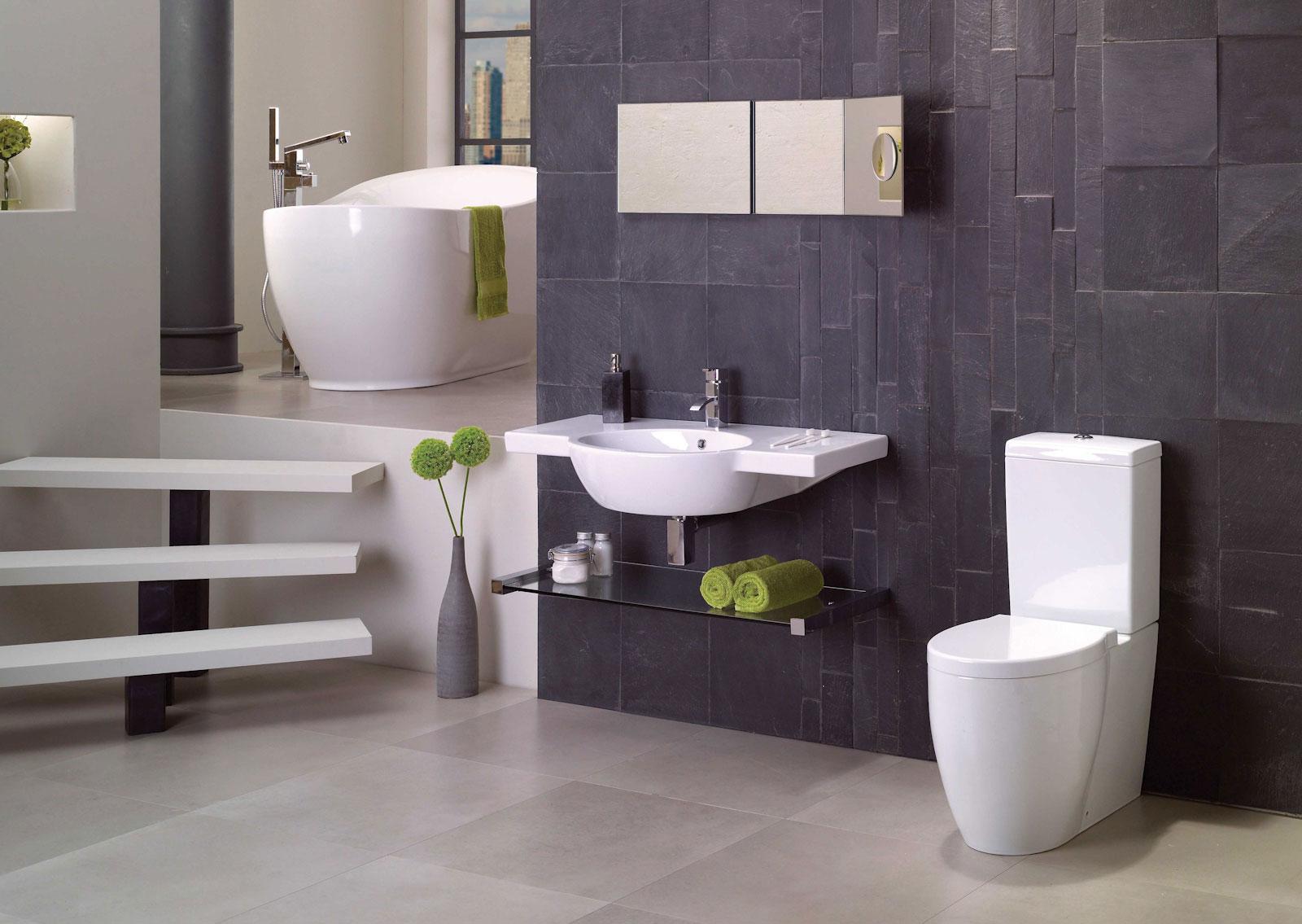 banyo-dekorasyon.jpg