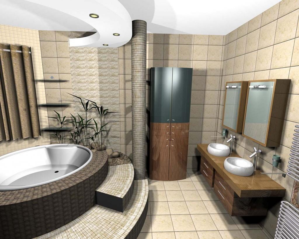 banyo-dekorasyon-önerileri.jpg