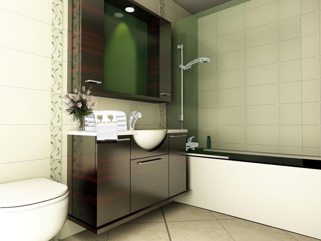 banyo-dekorasyon-resimleri.jpg